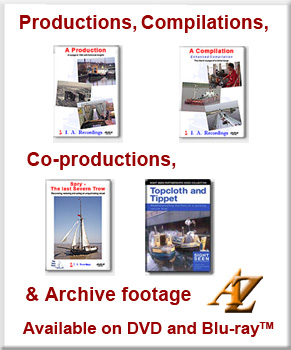 I.A.Recordings has a wide range of industrial history video available.
